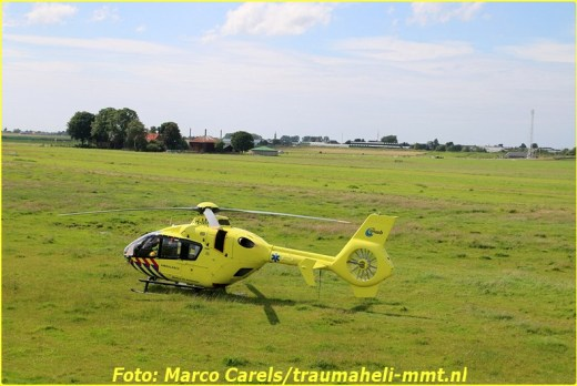 roelof15_1600x1067-BorderMaker