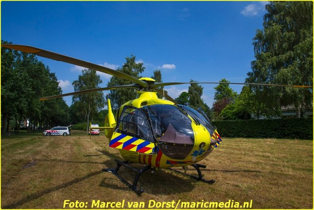 07212016_traumahelikopter_Breda_4986-BorderMaker