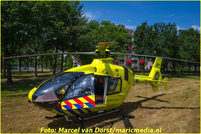 07212016_traumahelikopter_Breda_4988-BorderMaker