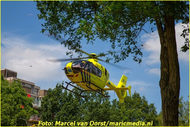 07212016_traumahelikopter_Breda_4994-BorderMaker