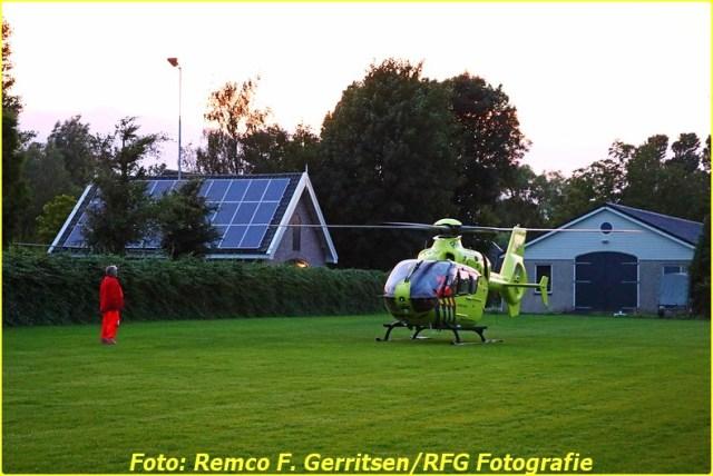 16-07-01 Prio 1 Persoon te Water - Zuidzijde (Bodegraven) (17)-BorderMaker
