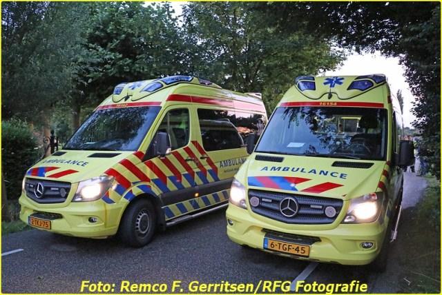 16-07-01 Prio 1 Persoon te Water - Zuidzijde (Bodegraven) (4)-BorderMaker