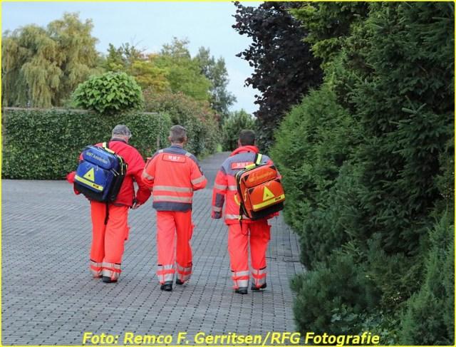 16-07-01 Prio 1 Persoon te Water - Zuidzijde (Bodegraven) (8)-BorderMaker