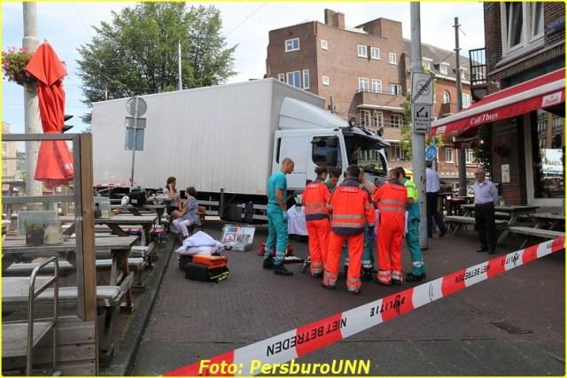 2016 07 21 amsterdam (3)-BorderMaker