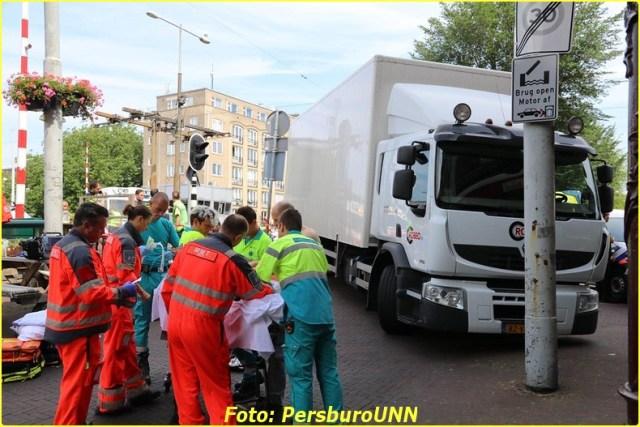 2016 07 21 amsterdam (4)-BorderMaker