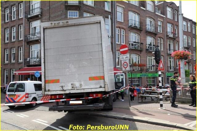 2016 07 21 amsterdam (6)-BorderMaker