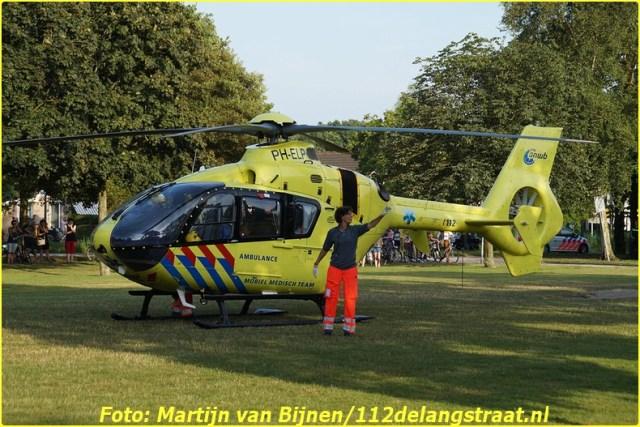 2016 07 21 waalwijk (5)-BorderMaker