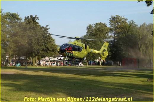 2016 07 21 waalwijk (6)-BorderMaker