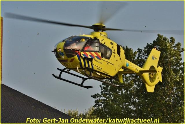 2016 07 23 katwijk (2)-BorderMaker