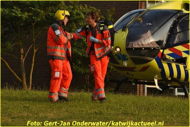 2016 07 23 katwijk (4)-BorderMaker