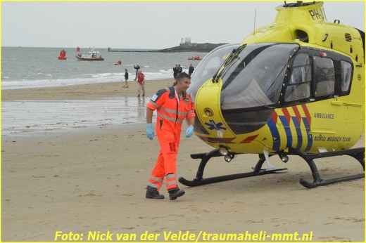2016 07 27 vliss nickvelde (7)-BorderMaker