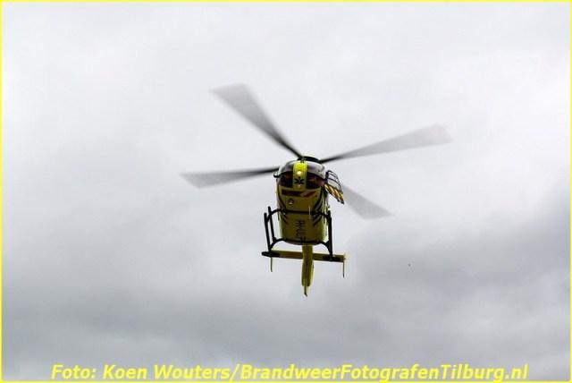 2016 07 27 vlissingen koenwouters (10)-BorderMaker