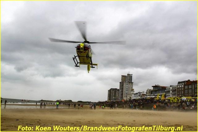 2016 07 27 vlissingen koenwouters (11)-BorderMaker