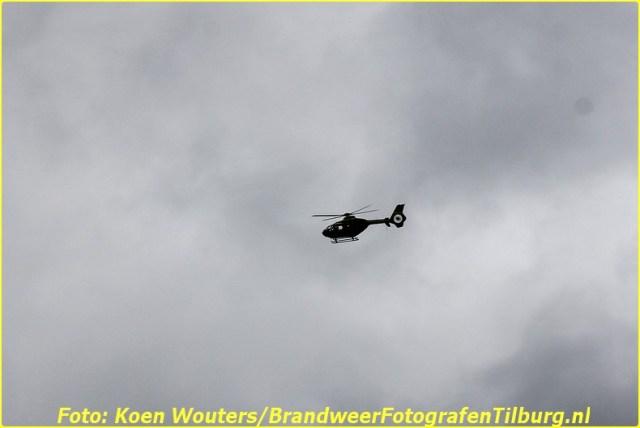 2016 07 27 vlissingen koenwouters (8)-BorderMaker