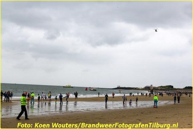 2016 07 27 vlissingen koenwouters (9)-BorderMaker