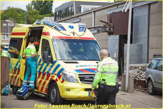 Laurens_Bosch_Bedrijfsongeval_Zandvoort_05-BorderMaker