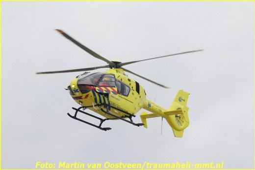 rescue-vlissingen-2016-foto016-BorderMaker