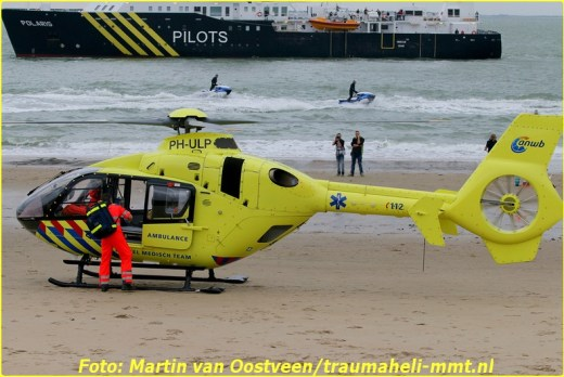 rescue-vlissingen-2016-foto018-BorderMaker