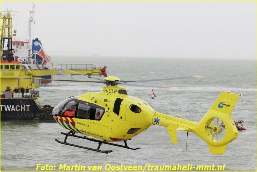 rescue-vlissingen-2016-foto023-BorderMaker