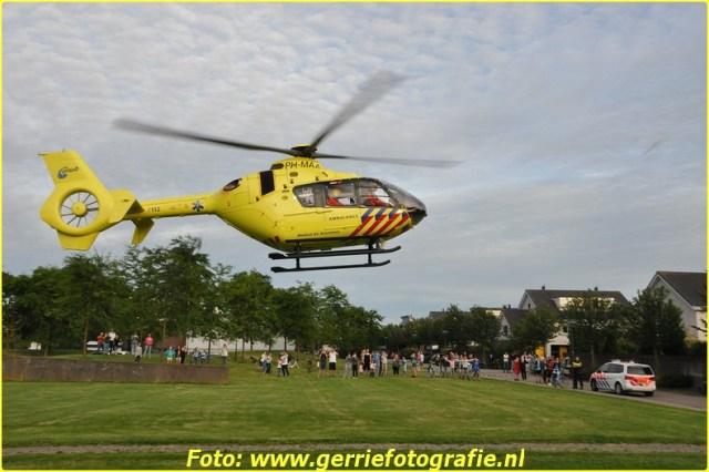 woensdag 6 juli Hoorn 8 uur jpg-BorderMaker