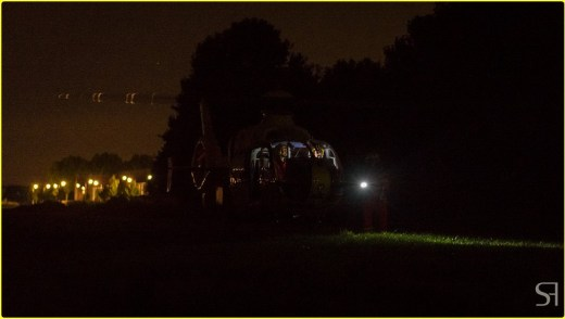 ©SvR Lifeliner Spartaveld 30 aug 2016-3-BorderMaker