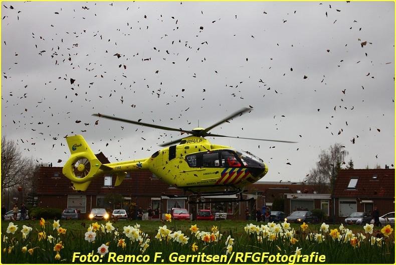 14-03-22-A1-Medische-Noodsituatie-Lifeliner-Bladgroen-Zoetermeer-Canon-21-BorderMaker