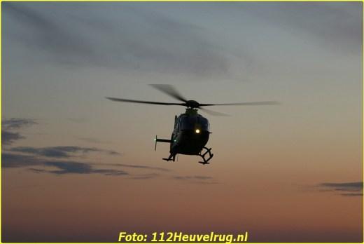 2016 08 18 rhenen (7)-BorderMaker