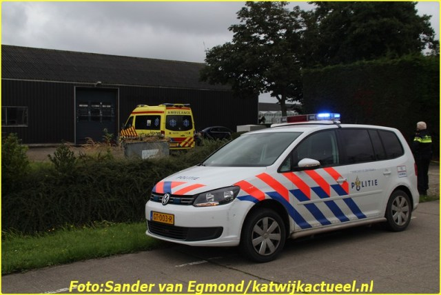 2016 08 22 rijnsburg (1)-BorderMaker