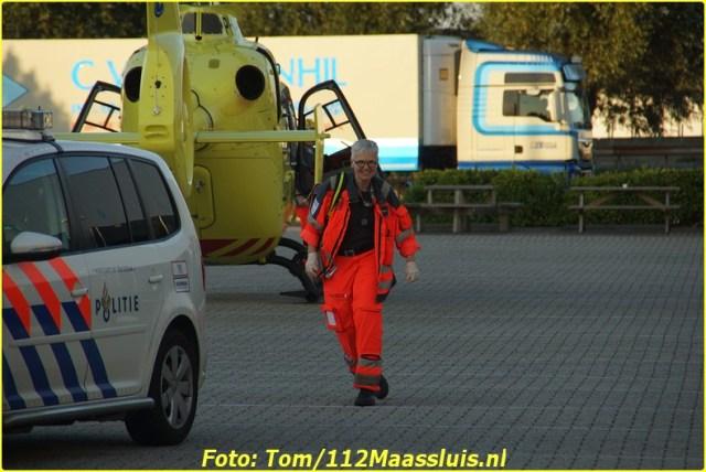 2016 08 23 maaddjk2 (6)-BorderMaker