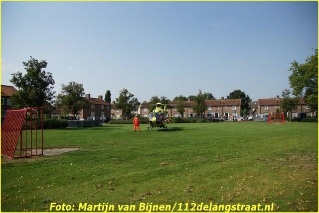 2016 08 27 sprang (6)-BorderMaker