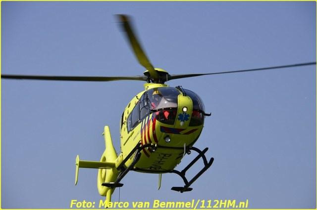 2016 08 27Lekdijk West BAT (36) (Kopie)-BorderMaker
