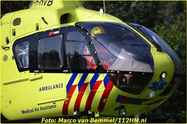 2016 08 27Lekdijk West BAT (40) (Kopie)-BorderMaker