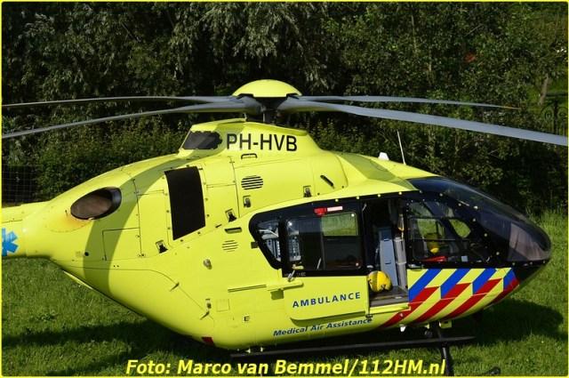 2016 08 27Lekdijk West BAT (43) (Kopie)-BorderMaker