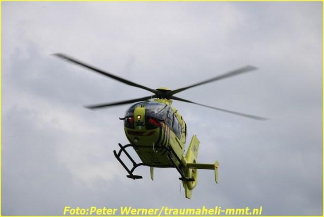IMG_0949-BorderMaker