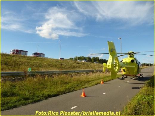 P1160592-BorderMaker