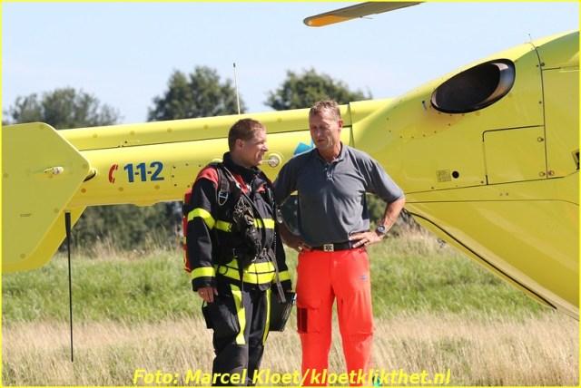 lf2 landing adrz goes 24-8-2016 027-BorderMaker