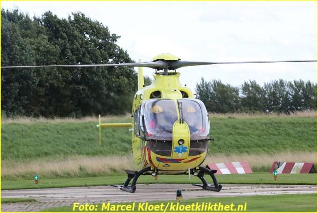 lf2 landing adrz goes 29-8-2016 013-BorderMaker