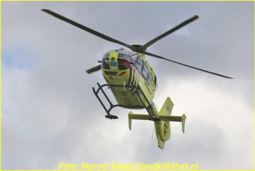 lf2 landing adrz goes 29-8-2016 033-BorderMaker