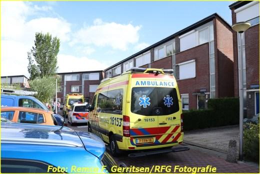 16-09-04 A1 (Lifeliner) - Schubertplein (Gouda) (14)-BorderMaker