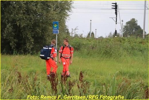 16-09-04 A1 (Lifeliner) - Schubertplein (Gouda) (22)-BorderMaker