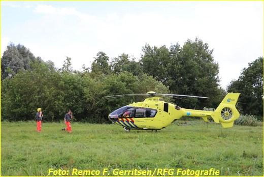 16-09-04 A1 (Lifeliner) - Schubertplein (Gouda) (23)-BorderMaker