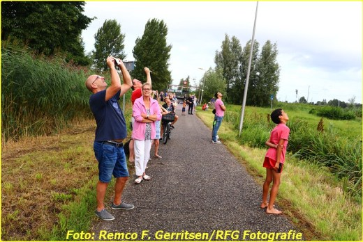 16-09-04 A1 (Lifeliner) - Schubertplein (Gouda) (44)-BorderMaker