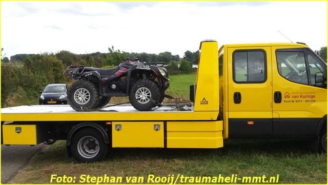 2016-09-16-hoenzadriel-1-4-bordermaker