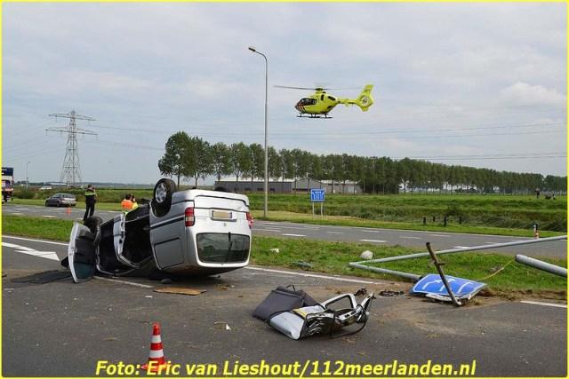 2016-09-17-evl_driemerenweg-16-bordermaker