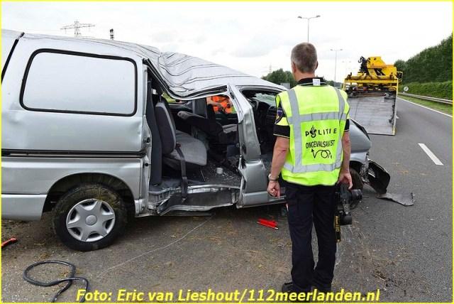 2016-09-17-evl_driemerenweg-22-bordermaker