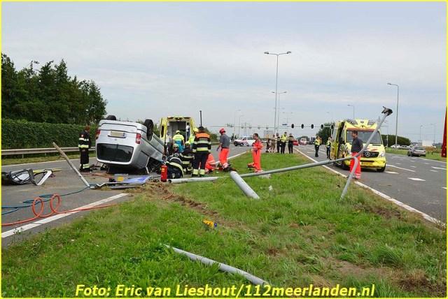 2016-09-17-evl_driemerenweg-6-bordermaker