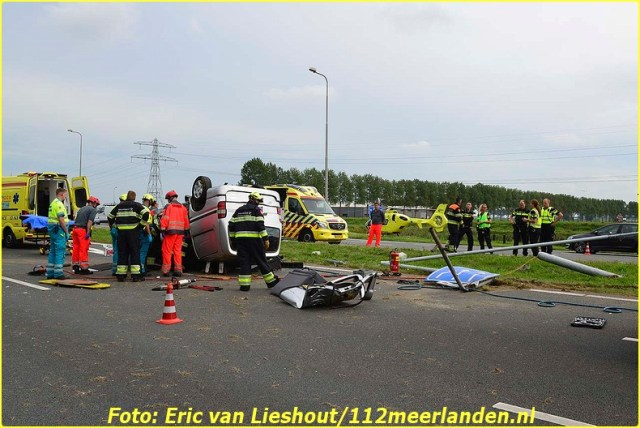 2016-09-17-evl_driemerenweg-8-bordermaker
