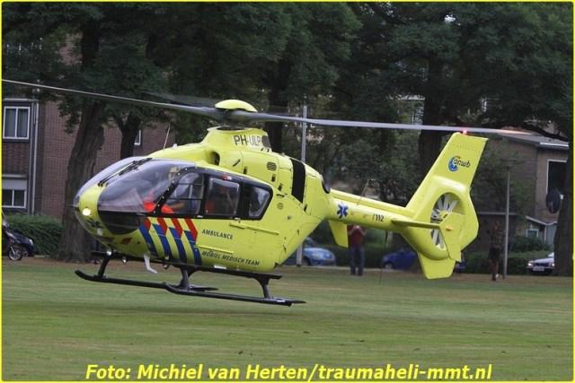2016-09-17-eindhoven-7-bordermaker