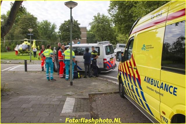 2016-09-17-vlaardingen-6-bordermaker