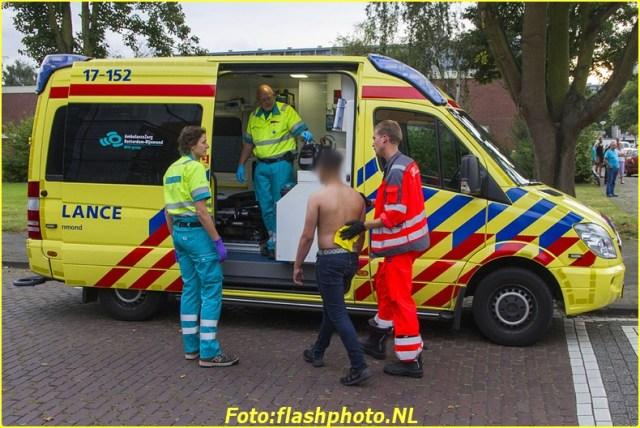 2016-09-17-vlaardingen-7-bordermaker